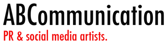 ABCommunication - Public Relation Agency
